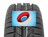 INFINITY INF049 215/55 R16 93 H