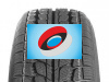 WANLI S 1083 SNOW GRIP 185/55 R14 80 T  SNOWGRIP