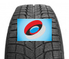 MICHELIN X-ICE XI3 215/55 R17 98 H XL - C, F, 2, 71dB X-ICE XI3