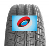 MATADOR MPS 530 195/70 R15 104R  WINTER
