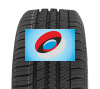 KING MEILER AS1 175/65 R15 84 T CELOPROTEKTOR