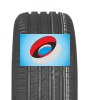 BARUM BRAVURIS 3 255/45 R18 103Y XL  FR
