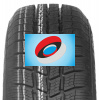 BARUM Polaris 3 215/50 R17 95 V  M+S