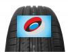EVENT TYRE FUTURUM HP 195/50 R16 88 V XL - C, C, 2, 72dB