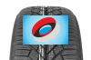 CONTINENTAL WINTER CONTACT TS 830 215/55 R16 97 V XL EXTRA LOAD ROK VÝROBY 2012