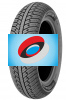 MICHELIN CITY GRIP WINTER 120/70-12 M/C 62S TL