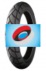MICHELIN ANAKEE 2 110/80R19 M/C 59V TL