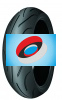 MICHELIN PILOT POWER 2C T 180/55ZR17 M/C (73W) TL