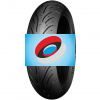 MICHELIN PILOT ROAD 4 180/55ZR17 M/C (73W) TL