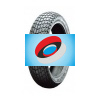 MICHELIN POWER SUPERMOTO RAIN 160/60R17 M/C TL