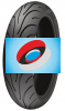 MICHELIN PILOT ROAD 2 180/55ZR17 M/C (73W) TL