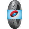 MICHELIN PILOT ROAD 3 A 180/55ZR17 M/C (73W) TL