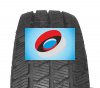 DOUBLESTAR DS838  165/70 R13 79 T
