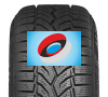 GENERAL ALTIMAX WINTER 185/65 R15 88 T  ALTIMAX WINTER PLUS M+S