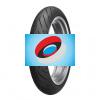 DUNLOP ROADSMART 3 120/70ZR19 M/C (58W) TL
