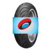 DUNLOP ROADSMART 3 180/55ZR17 M/C (73W) TL