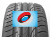 BARUM Bravuris 2 215/60 R16 99 H  EXTRALOAD