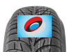 GOODYEAR ULTRA GRIP 7+ 205/55 R16 91 H*  ULTRA GRIP 7+ BMW M+S
