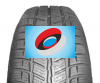 COOPER WEATHER-MASTER SA 2 205/55 R16 91 T  WEATHER-MASTER SA2 M+S