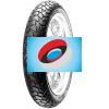 PIRELLI MT60 RS CORSA 120/70R17 M/C 58V TL