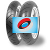 METZELER RENNSPORT RS-1/2/3 180/55 ZR17 73W TL M/C