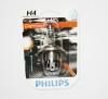 Žárovka PHILIPS 12342CTVBW H4 12V CITYVISION 60/55W