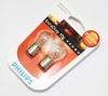 Žárovka Philips 12499EDBW p21 5w extra duty