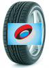 GOODYEAR EXCELL 245/55 R17 102V XL*  RUN-ON-FLAT EXTRA LOAD BMW