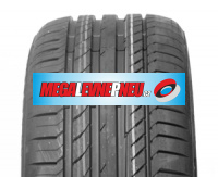 CONTINENTAL CONTI SPORT CONTACT 5 225/45 R17 91 Y FR MO