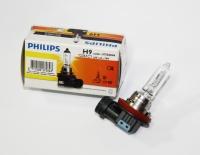 Žárovka PHILIPS 12361C1 H9 12V 65W