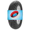 AVON AV72 COBRA 180/60 R16 80H TL M/C