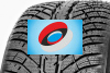 COOPER DISCOVERER WINTER 275/40 R20 106V XL