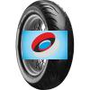 AVON COBRA CHROME 190/60 VR17 78V TL M/C