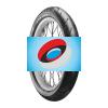 AVON COBRA CHROME 130/70 VR18 63V TL M/C