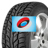 COOPER WEATHER-MASTER WSC 215/65 R17 99H