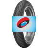 DUNLOP ROADSMART 2 110/80ZR18 M/C (58W) TL