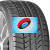 DUNLOP SP SPORT MAXX TT 255/45 R17 98W (*) RUNFLAT [BMW] [BMW]