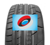 BRIDGESTONE POTENZA RE 070 285/35 ZR20 100Y RUNFLAT