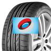 BRIDGESTONE DUELER H/P SPORT 275/40 R20 106Y XL RUNFLAT (*) [BMW]