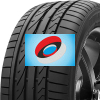 BRIDGESTONE POTENZA RE 050 A 285/35 ZR20 100Y E.A. FERRARI CALIFORNIA (F149) HA