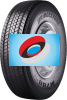 BRIDGESTONE M-788 EVO 295/80 R22.50 154/149M REISEBUS / ALL POSITIONS