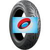 BRIDGESTONE EXEDRA MAX E-MAX 200/50ZR17 M/C (75W) TL