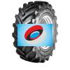 BRIDGESTONE VT-TRACTOR VT -TRA VF710/75 R42 181D TL