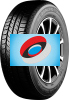 SEIBERLING TOURING 165/65 R15 81T