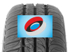 SEIBERLING TOURING 165/65 R13 77T