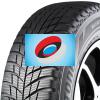 BRIDGESTONE BLIZZAK LM-001 255/35 R19 96V XL BMW