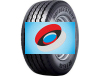 BRIDGESTONE R168 PLUS 385/65 R22.50 160K/158L