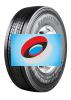 BRIDGESTONE Duravis R-Steer 002 265/70 R17.50 175R 138/136M FRONT M+S 3PMSF