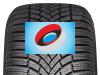 Bridgestone Blizzak LM005 Driveguard 215/55 R17 98V XL ZIMNÍ RUNFLAT