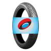 Bridgestone Battlax BT46 110/70 -17 M/C 54H TL